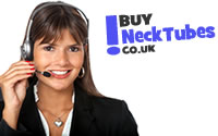 BuyNeckTubes.co.uk Customer Care and Information