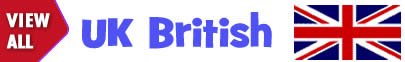 View All UK British Multifunctional Headwear